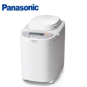 Panasonic 2斤變頻製麵包機(SD-BMT2000T)