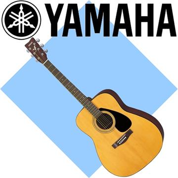 YAMAHA 民謠吉他/木吉他(F310)