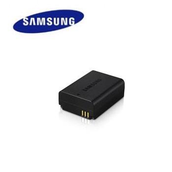 【福利品】SAMSUNG NX500 電池(ED-BP1130)