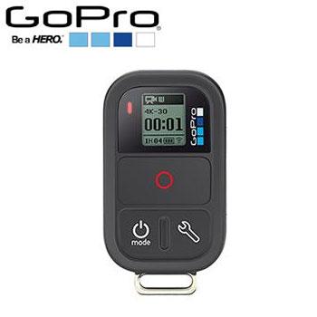 GoPro ARMTE-002 Wi-Fi 遙控器(ARMTE-002-AS)