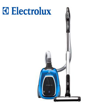 Electrolux UltraOne Mini 欧洲原装吸尘器(ZUOM9922CB)