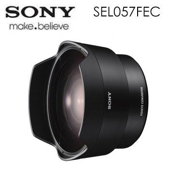 SONY E接環全片幅單眼相機鏡頭