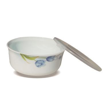 Francasino強化微波拉麵碗(FR-32351)