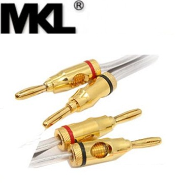 MKL 主聲道喇叭線(M33)