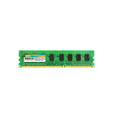 【4G】Silicon Power Long-Dimm DDR3L-1600(SP004GLLTU160N02)
