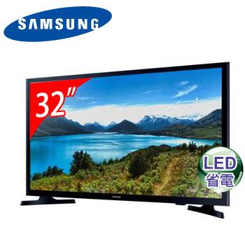 【福利品】 SAMSUNG 32型LED液晶電視(UA32J4003AWXZW)