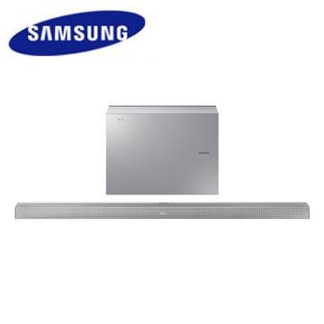【福利品】 SAMSUNG  4.1聲道藍牙微型劇院(HW-J651/ZW)