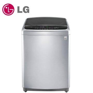 【福利品】LG 17公斤6-MOTION DDD變頻洗衣機(WT-D175SG)
