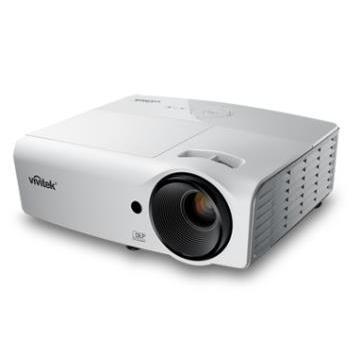 Vivitek D552 液晶投影機(D552)