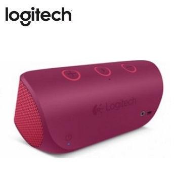 Logitech 藍牙揚聲器(984-000426)