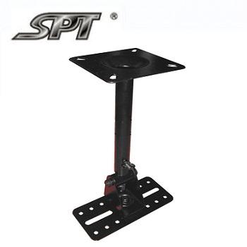 SPT 360度喇叭吊架(SP-5A)