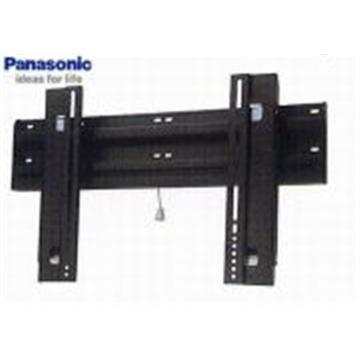 Panasonic液晶顯示器壁掛架 TY-WK20TM6(TY-WK20TM6)