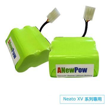 Neato XV系列 機器人吸塵器專用鋰電池(APNX11)