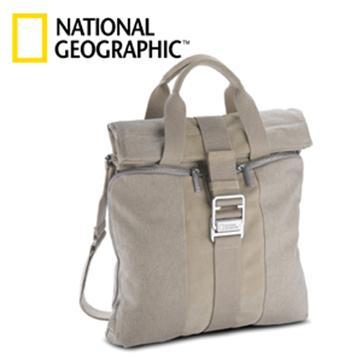國家地理 NG P8150 典藏托特包(P8150)