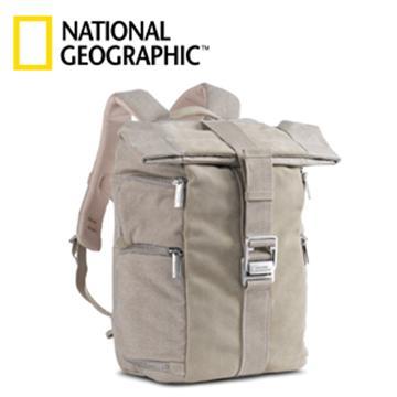 國家地理 NG P5090 典藏中型雙肩背包(P5090)