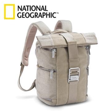 國家地理 NG P5080 典藏雙肩背包(P5080)