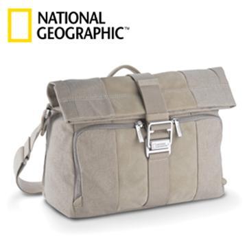 國家地理 NG P2130 典藏中型數位郵差包(P2130)