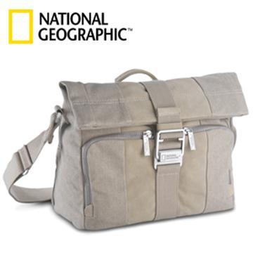 國家地理NG P2120 典藏數位郵差包(P2120)
