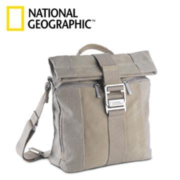 國家地理NG P2030 典藏肩背包(P2030)