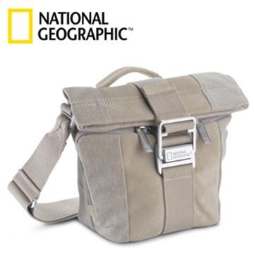 國家地理 NG P2025 典藏中型數位包(P2025)