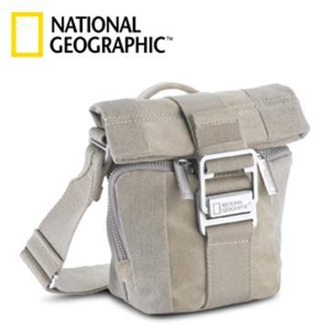 國家地理 NG P2020 典藏小型數位包(P2020)