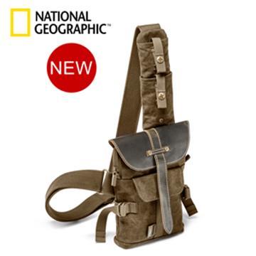 國家地理 NG A4567 單肩背包 NGA(A4567)