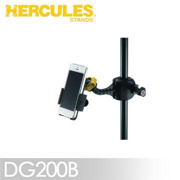 HERCULES 智慧型手機架(DG200B)