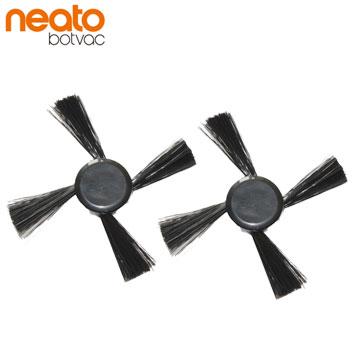 Neato Botvac 系列專用邊刷(邊刷(2入))