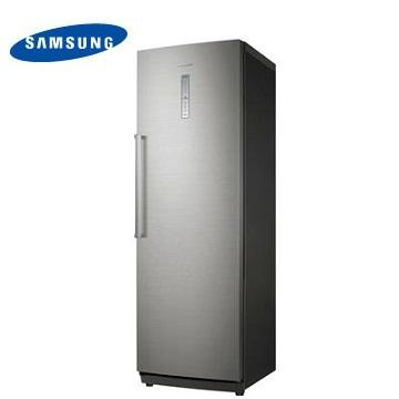 SAMSUNG 345公升TWIN冷藏冰箱(RR35H61157F/TW)