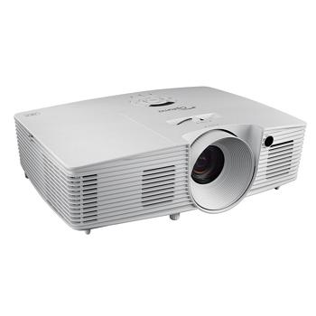 Optoma X351 XGA多功能投影機(X351)