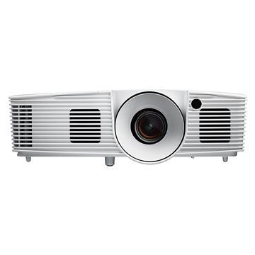 Optoma X402/中大型會議專用投影機(X402)