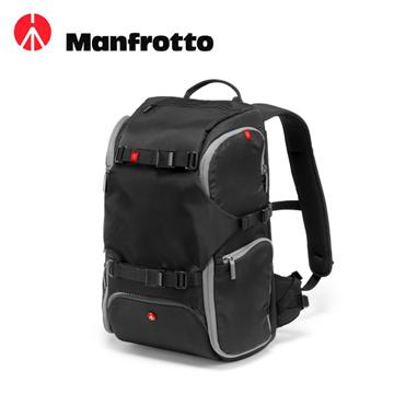 Manfrotto 專業級旅行後背包