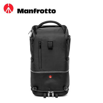 Manfrotto 專業級3合1斜肩後背包 M(Tri Backpack M)