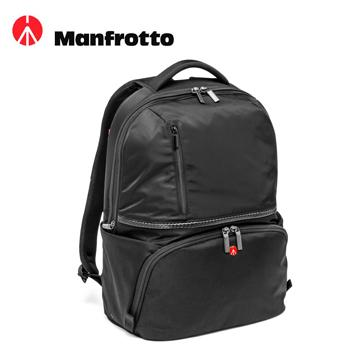 Manfrotto 專業級後背包 II(Active Backpack II)