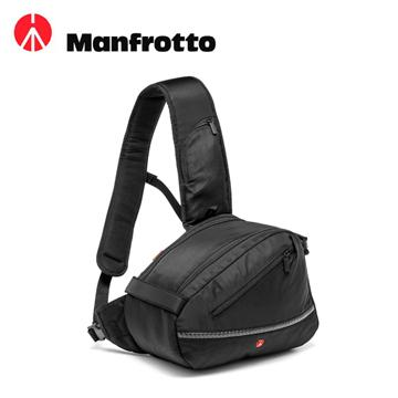 Manfrotto 專業級三角斜肩包 I(Active Sling I)