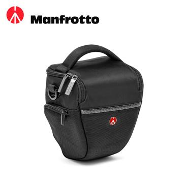 Manfrotto 專業級槍套包 S(Holster S)