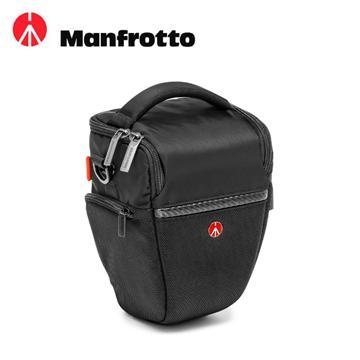 Manfrotto 專業級槍套包 M(Holster M)