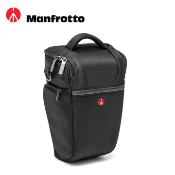 Manfrotto 專業級槍套包 L(Holster L)