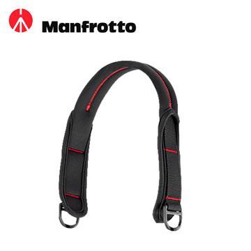 Manfrotto 旗艦級相機背帶(C-Strap)