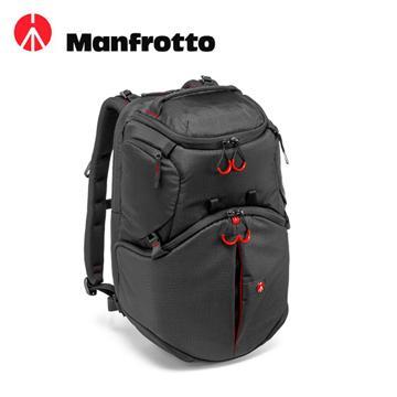 Manfrotto 旗艦級神槍手雙肩背包 8(Revolver-8 PL)