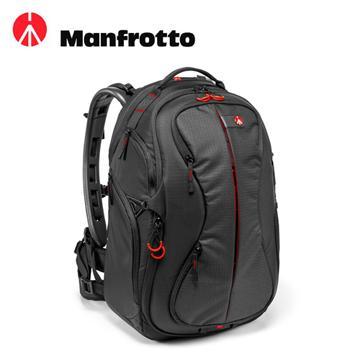 Manfrotto 旗艦級大黃蜂雙肩背包 220(Bumblebee-220 PL)