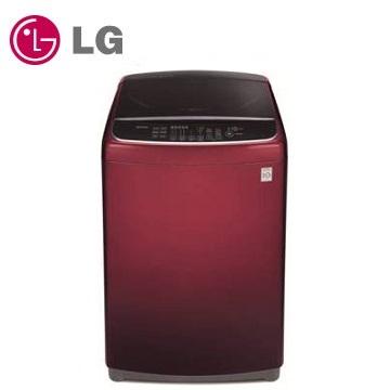 LG 17公斤6-MOTION DDD變頻洗衣機(WT-D175RG)