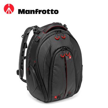 Manfrotto 旗艦級甲殼雙肩背包 203(Bug-203 PL Backpack)