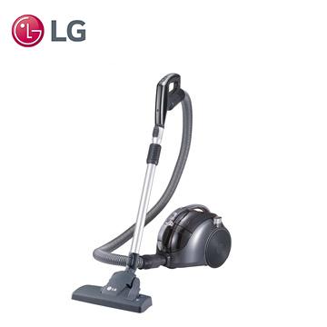 LG 無線系列 圓筒式吸塵器(VC74070NCAQ)