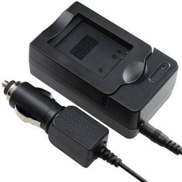 Kamera for  PN-072 Sanyo DB-L80 充電器(PN-072)
