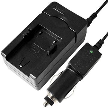 Kamera for  PN-055  Klic-7001 充電器(PN-055)