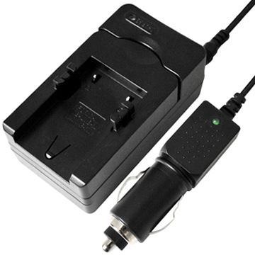 Kamera for  PN-011 Panasonic S005充電器(PN-011)