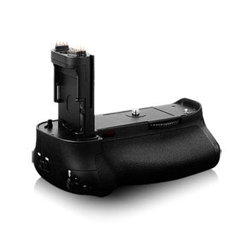 Sidande 電池手把 For Canon 5D Mark III(Canon 5D Mark III)