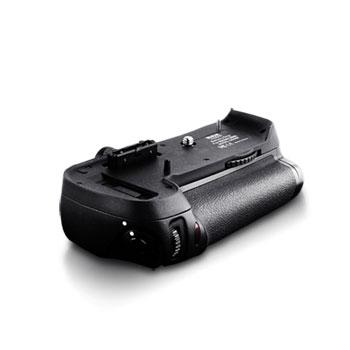 Sidande 電池手把 For Nikon D800(Nikon D800)