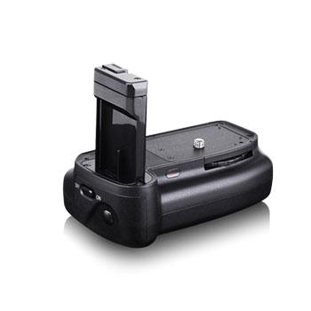 Sidande 電池手把 For Nikon D3100/D5100(Nikon D3100/D5100)